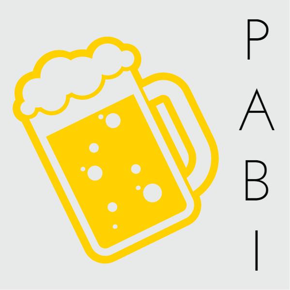 Logo du club PABI