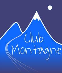 Logo du club Club Montagne