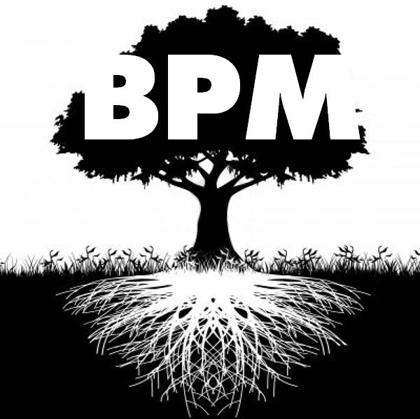 Logo du club BPM