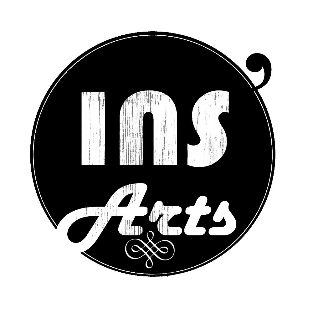 Logo du club Club INSA'Arts