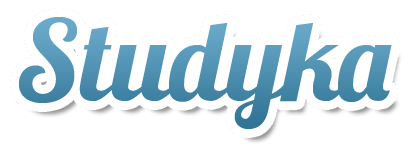 Logo de Studyka